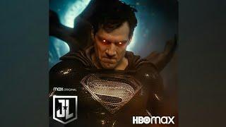 Zack Snyder's Justice League Soundtrack | Official Trailer Music - Celon (EPIC VERSION)