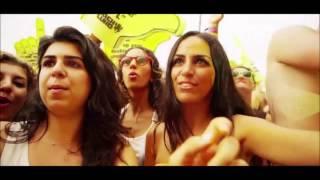 DJ Nova - EDM Mix
