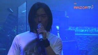 Young and dangerous Ekin Cheng (Ekin Cheng part 5)