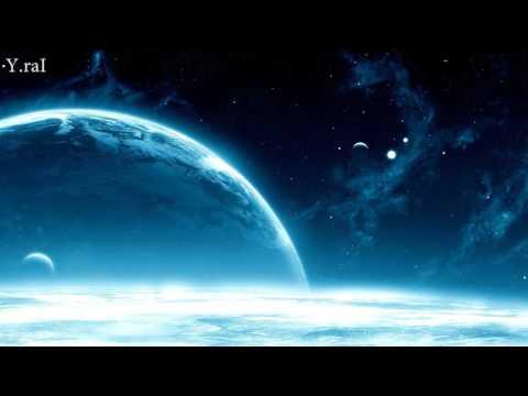 EDEN - Gravity 3D Audio (Use Headphones/Earphones)