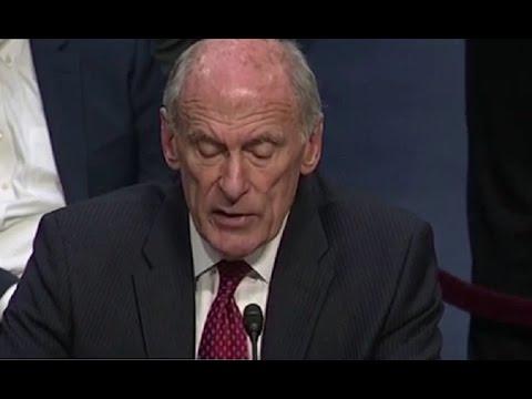 US blames Pakistan for deteriorating Indo-Pak ties