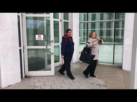 Lawyer for Sonja Farak: Drug defendant's federal lawsuit could invite 'tsunami' of similar complaints