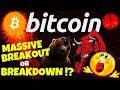BITCOIN BOUNCE COMING SOON!!??bitcoin litecoin price prediction, analysis, news, trading