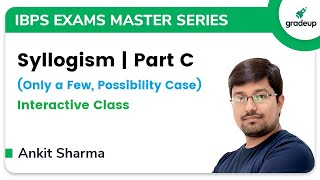 IBPS Exams Youtube classes : 100+ Video Lessons