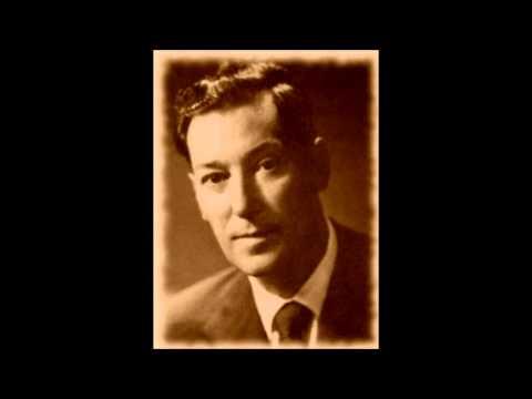 Neville Goddard- How Abdullah Taught The Law (Neville's Teac