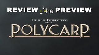 Polycarp - Review the Preview
