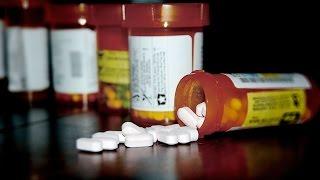 Drogen sind schädlich Die größte Lüge der Geschichte |  Doku 2017