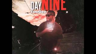 TooGee- On Tha Low Ft. JAMEZ (Prod by Dj. Santos, JAMEZ)