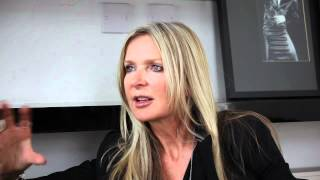 Amanda Wakeley in an exclusive interview for Stilorama Thumbnail