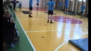 Спортивная методика.avi