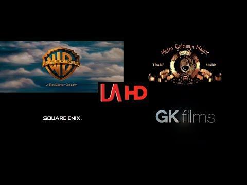 Warner Bros. Pictures/Metro-Goldwyn-Mayer/Square Enix/GK Films streaming vf