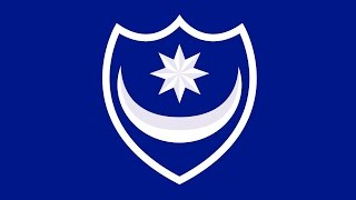 2015-16 Portsmouth F.C season preview