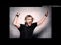 David Guetta_continuous_playback_youtube