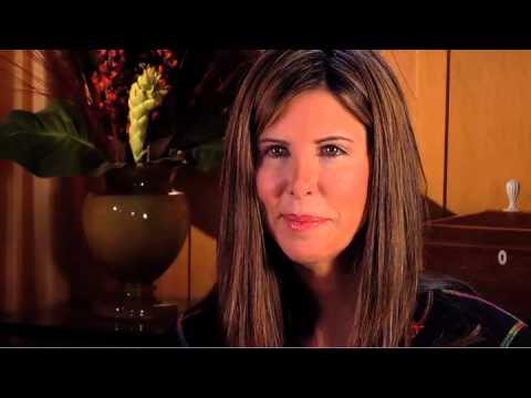 Matt Duchene Interview with Stephanie Riggs