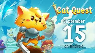 New Android/IOS Games September #3 Week