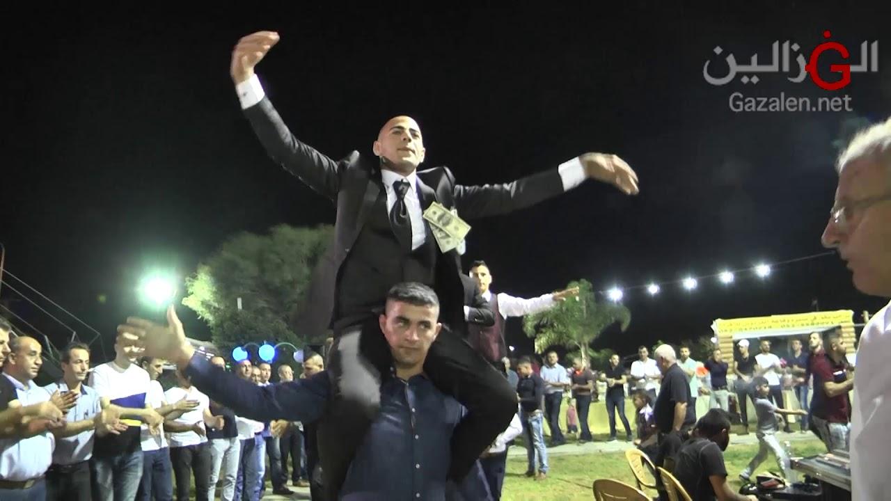 رفعت الأسدي أفراح ال حمود كفر مندا