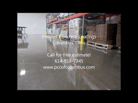 durable-commercial-or-industrial-flooring.-polished-&-sealed-concrete-for-columbus-ohio-businesses.