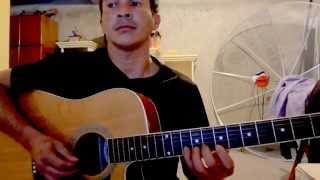 Baixar solo cover aldo sena violao duetado by augusto oliveira