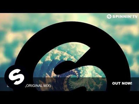 MERCER - Supreme (Original Mix)