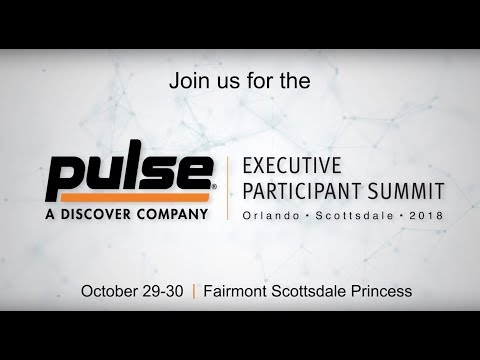 PULSE Summit
