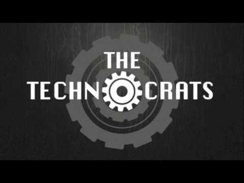 Techno Dj Set / The Corporation Radio Live #026