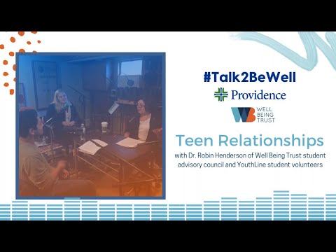 T2BW - Teen Relationships.mp4