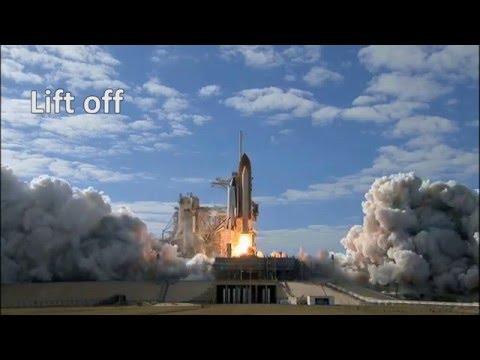 Ground Control to Major Tom - Space Oddity - David Bowie - Subtitles - Lyrics