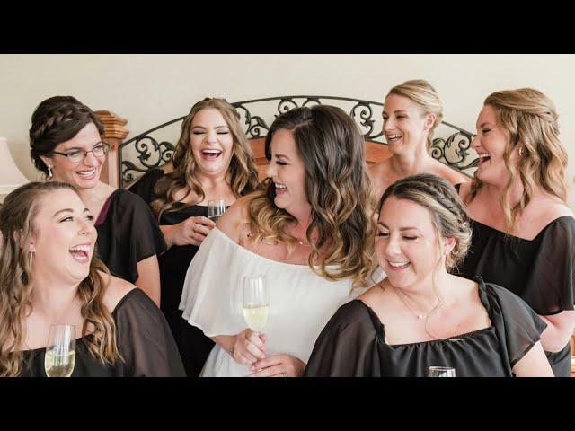 Tahoe Blue Estate Wedding at Stateline Nevada   Jenn & Forrest