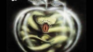 Whitesnake - Till The Day I Die