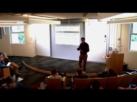 Linear-Algebraic Pseudorandomness: Subspace Designs and Dimension Expanders
