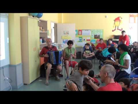 MUSICA SAHARAUIS