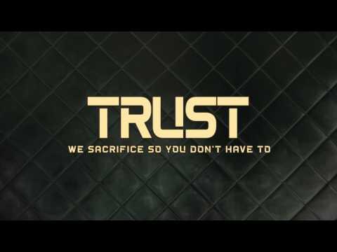 The Trust Credits Web