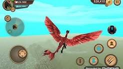Dragon sim lvl 890.888 😱 hack+link⬇️