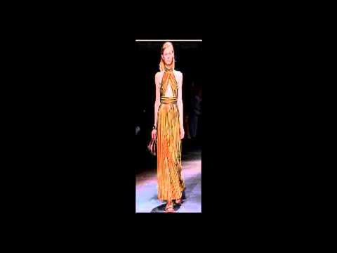 Платья летучая мышьиз YouTube · Длительность: 49 с