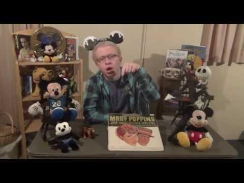 Top 10 Underappreciated Disney Songs-Media Messiah