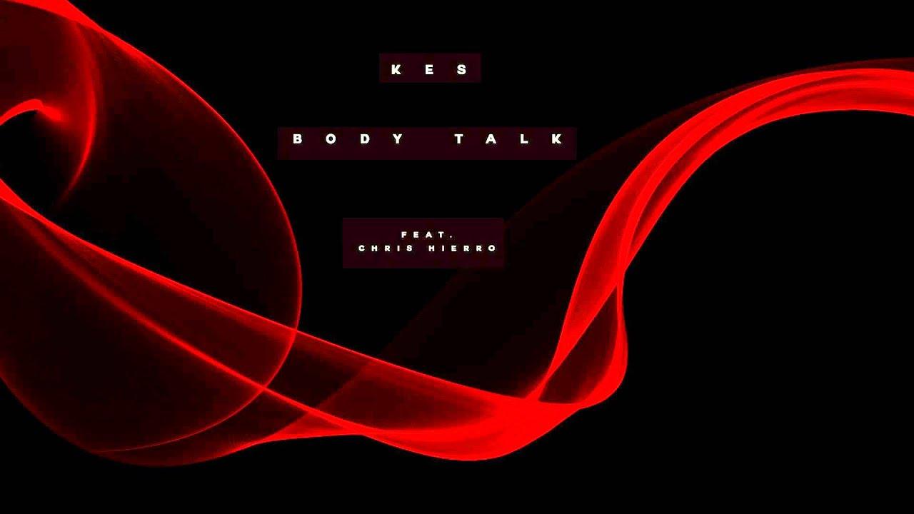 body talk Bodytalk (ft carolina ross) by saffari, released 29 march 2016 last night i had  a dream about you dancing like shadows we were waiting fot.