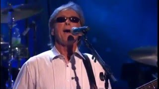 richard page ringo starr and his all star band broken wings mrmister
