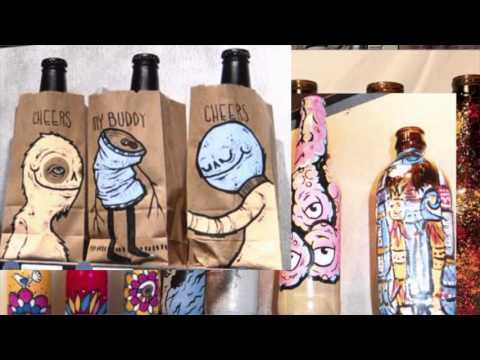 16 clever yarn storage ideas - LIFE, CREATIVELY ORGANIZED