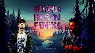 Asura Genesis & Peron - Feniks