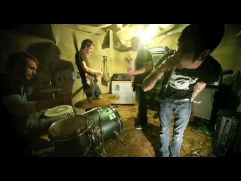 AEOLUS - Barrior Breaker (music video)