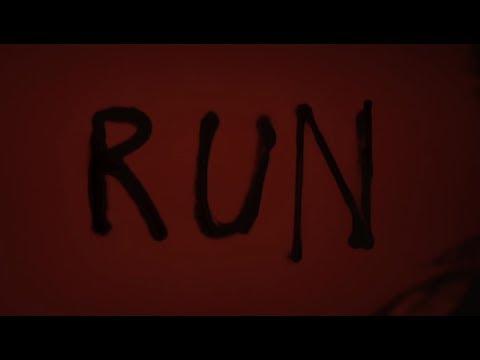 Trailer do filme Murder in Portland