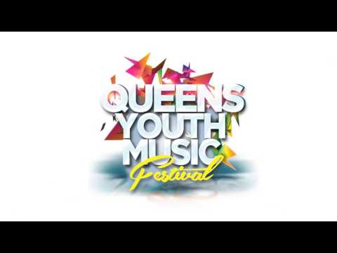 Queens Youth Music Festival ft. Muser Movement 2017