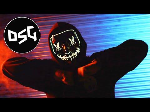 Virus Syndicate & Kompany - Head Top (Official Video)