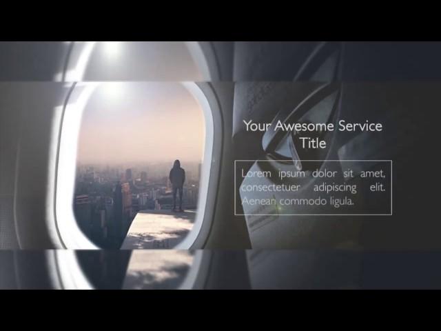 Exclusive Premium Facebook Cover Design 7