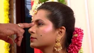 swetha BRIDE Ceremony Highlights