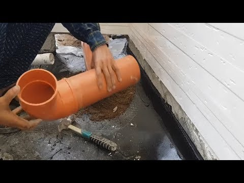 expert-working-fixing-plumbing-work-in-bathroom-of-middle-east-asia/bd-expert-plumber-doing-job