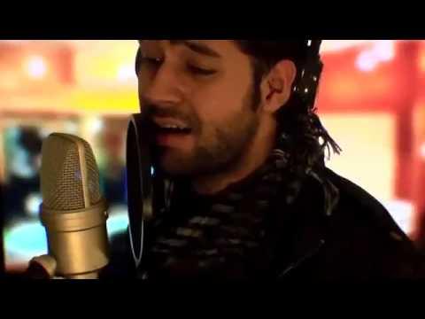 Mein Tenu Samjhawan Ki Unplugged Cover)  Hussnain