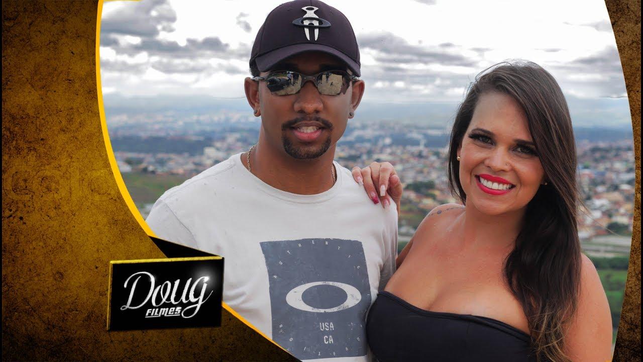 MC DOIS D - PRA QUEM DESACREDITOU (CLIPE OFICIAL) Doug Filmes