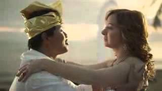 Video AAMI Insurance   Rhonda and Ketut   The Remix #HotLikeASunrise #Rhonda #Ketut   AAMI Insurance download MP3, 3GP, MP4, WEBM, AVI, FLV Juli 2018