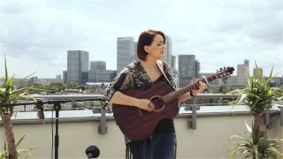Bronwen Lewis - Stand By Me (Bilingual Cover)